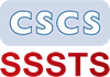 Committed to CSCS and SSSTS