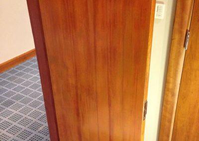 Door After 2