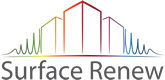 Surface Renew